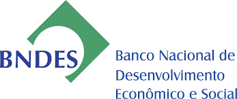 Banco BNDES Vector Logo - Download Free SVG Icon | Worldvectorlogo